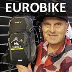 Eurobike 2013 - cast 1
