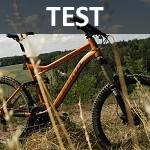 Kona Process 2013 - test