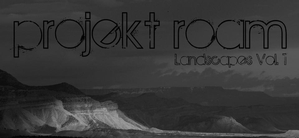 "<img src=""http://www.bikeandride.cz/wp-content/uploads/2013/08/PHOTO-2.jpg"" alt=""PROJEKT ROAM: Landscapes Vol. 1"" width=""960"" height=""316"" class=""alignnone size-full wp-image-13683"" />"
