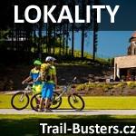 Luhacovicko - Trail-Busters.com (foto: Petr Slavik)