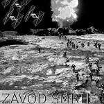 Enduro - Zavod Smrti 2013