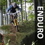 Falcon Ultimate Enduro 2013