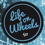 Life on Wheels - trailer