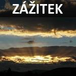 Konec sezony 2013 - Singltreku pod Smrkem, Rychlebske stezky, Krusne hory, Toulovcovy Mastale