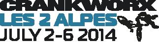 CrankWorkx-Les2Alpes