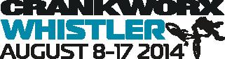 CrankWorkx-Whistler