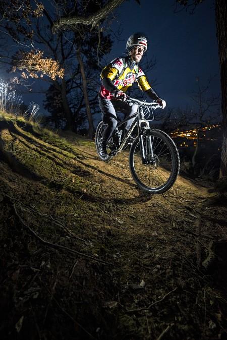 PF 2014 - BikeAndRide.cz