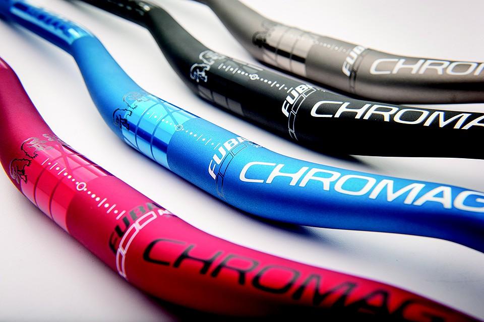 Chromag-Acute