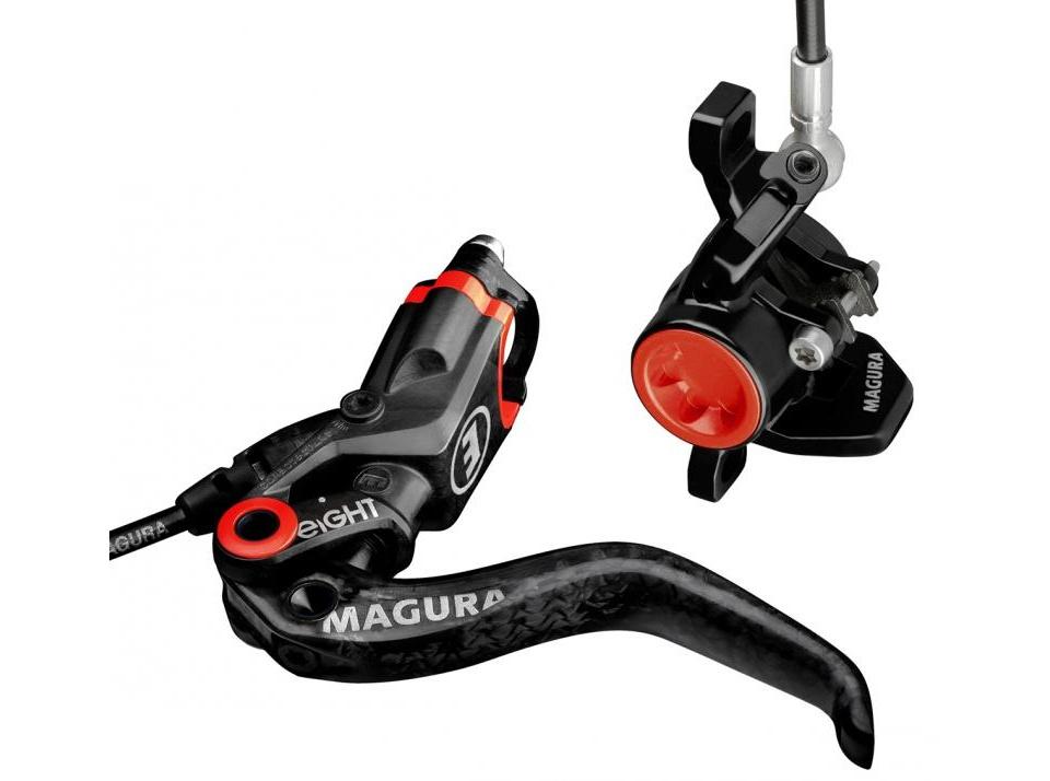 MAGURA-MT8