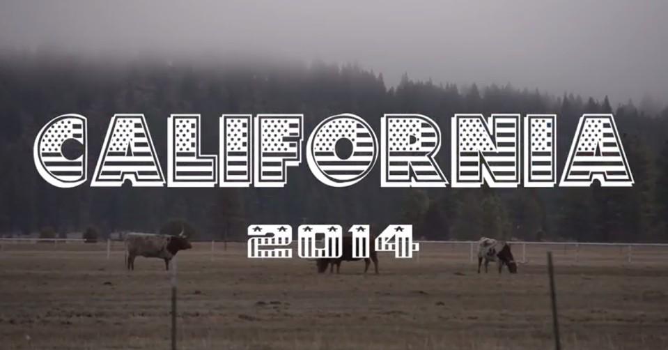 Sam-Pilgrim-California-2014