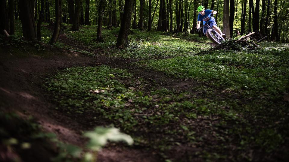 AGang Su-Mo - fatbike concept (fotoJD.cz)