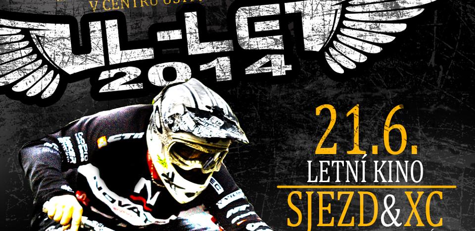 UL-LET 2014