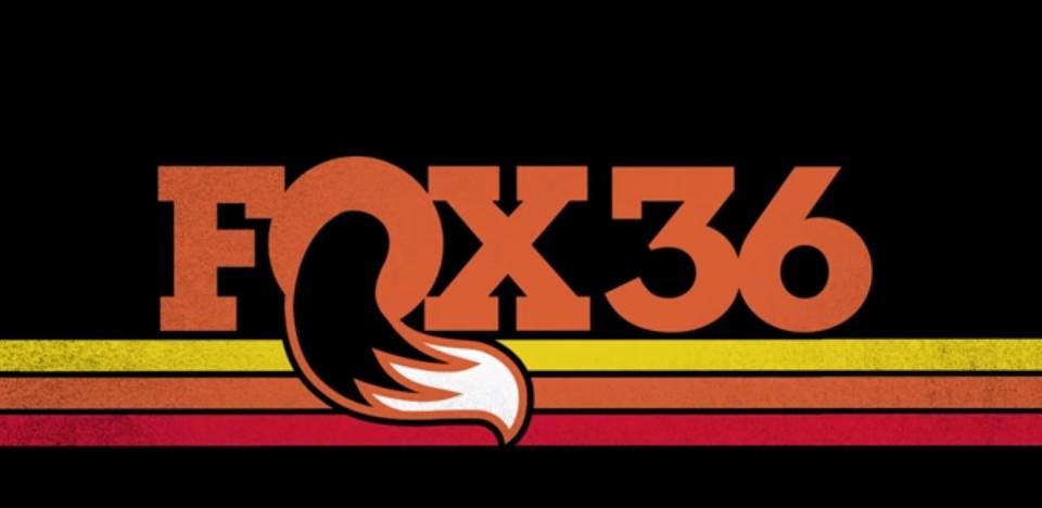 Fox-36-video