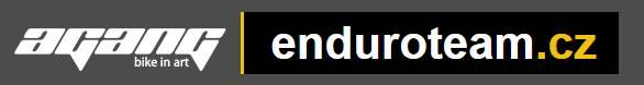 Enduroteam-logo