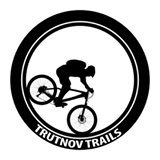 trutnov-trails