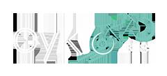Cyklo-best-logo