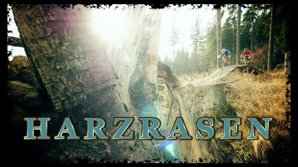 Harzrasen-trailtech