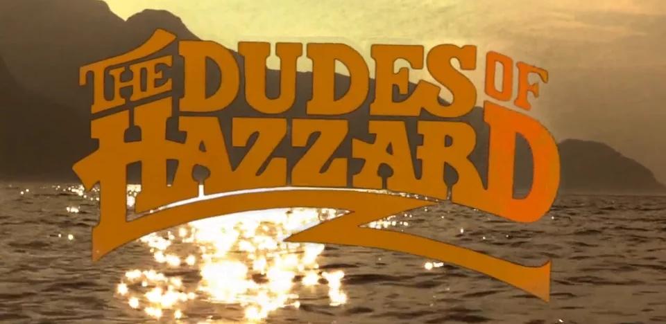 Joe-Barnes-Dudes-of-hazzard