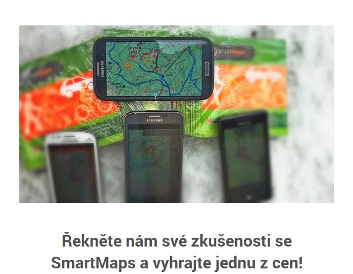 SmartMaps-anketa