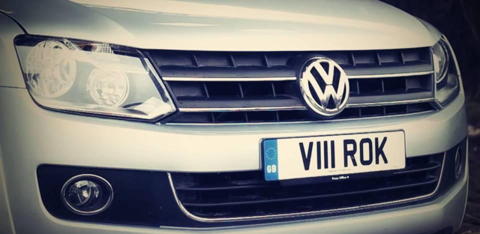 VW-Amarok-video