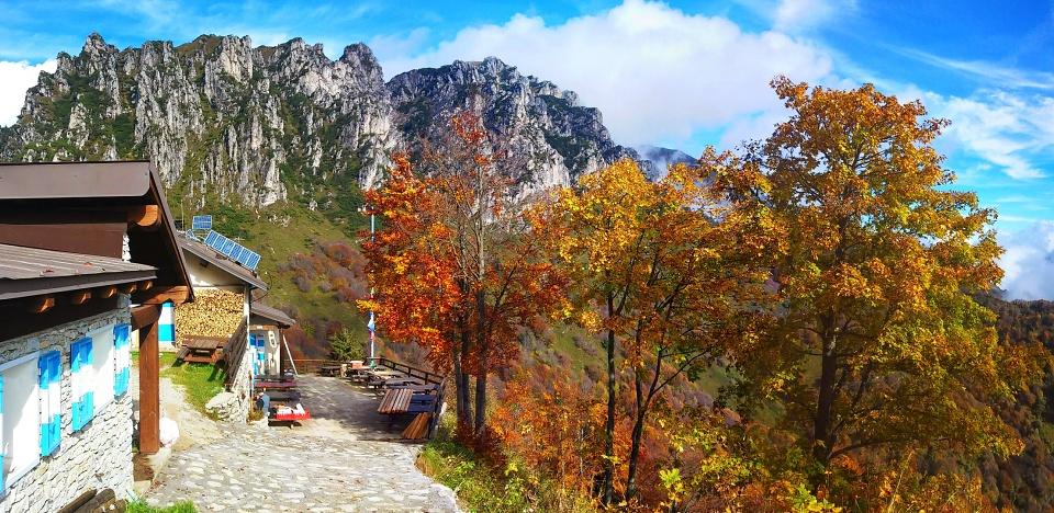 BnR-Garda-trip-start