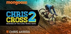 Chris-Akrigg-Cross2