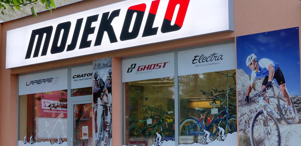 MojeKolo-Brno-Prodejce-Mechanik