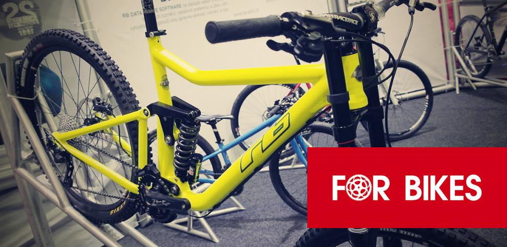 ForBikes-2015-start-II