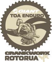 logo_new-zealand
