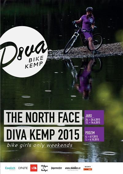 Diva_kemp-2015-th
