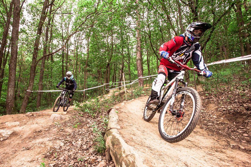 Bikefest-Kalnica (1)
