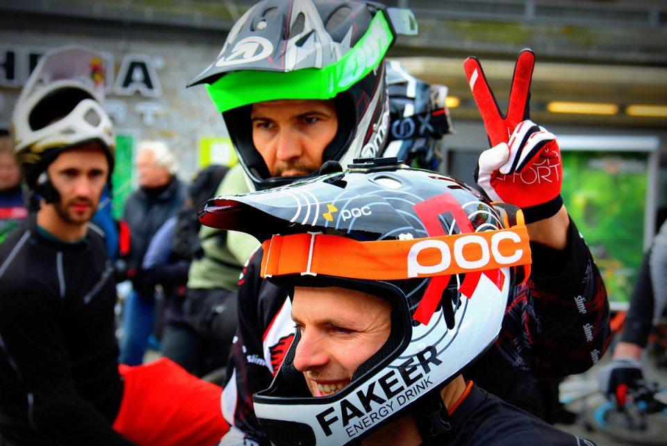 Enduro-Race-Kouty-Andrea-Drengubakova-05