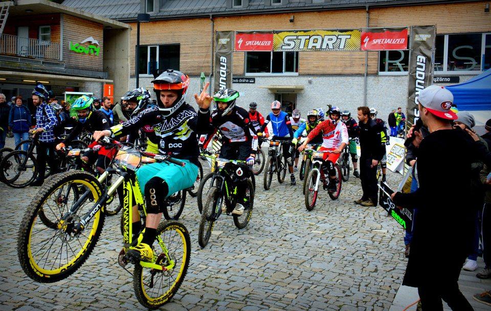 Enduro-Race-Kouty-Andrea-Drengubakova-06