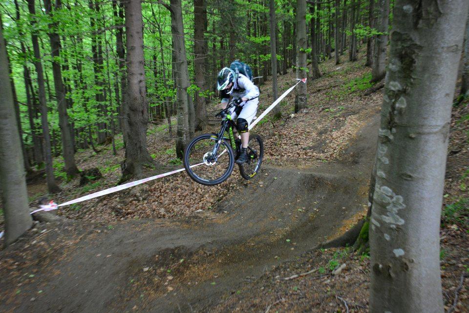 Enduro-Race-Kouty-Andrea-Drengubakova-15