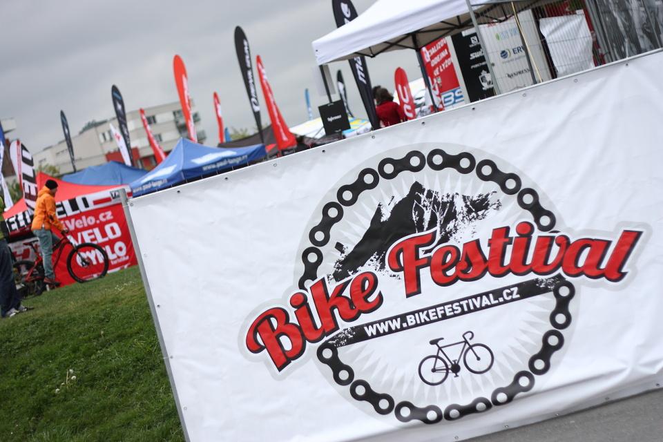 bike-festival-tisk-01