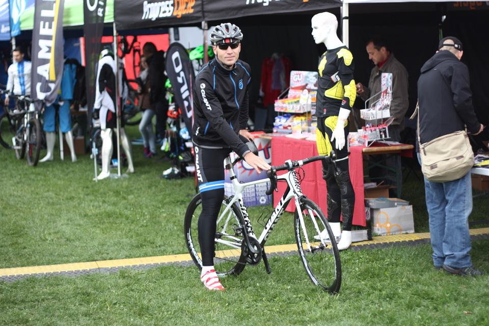 bike-festival-tisk-04
