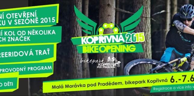 bikepar-koprivna-opening_start