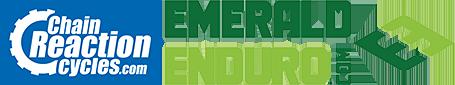 logo-ireland-EWS