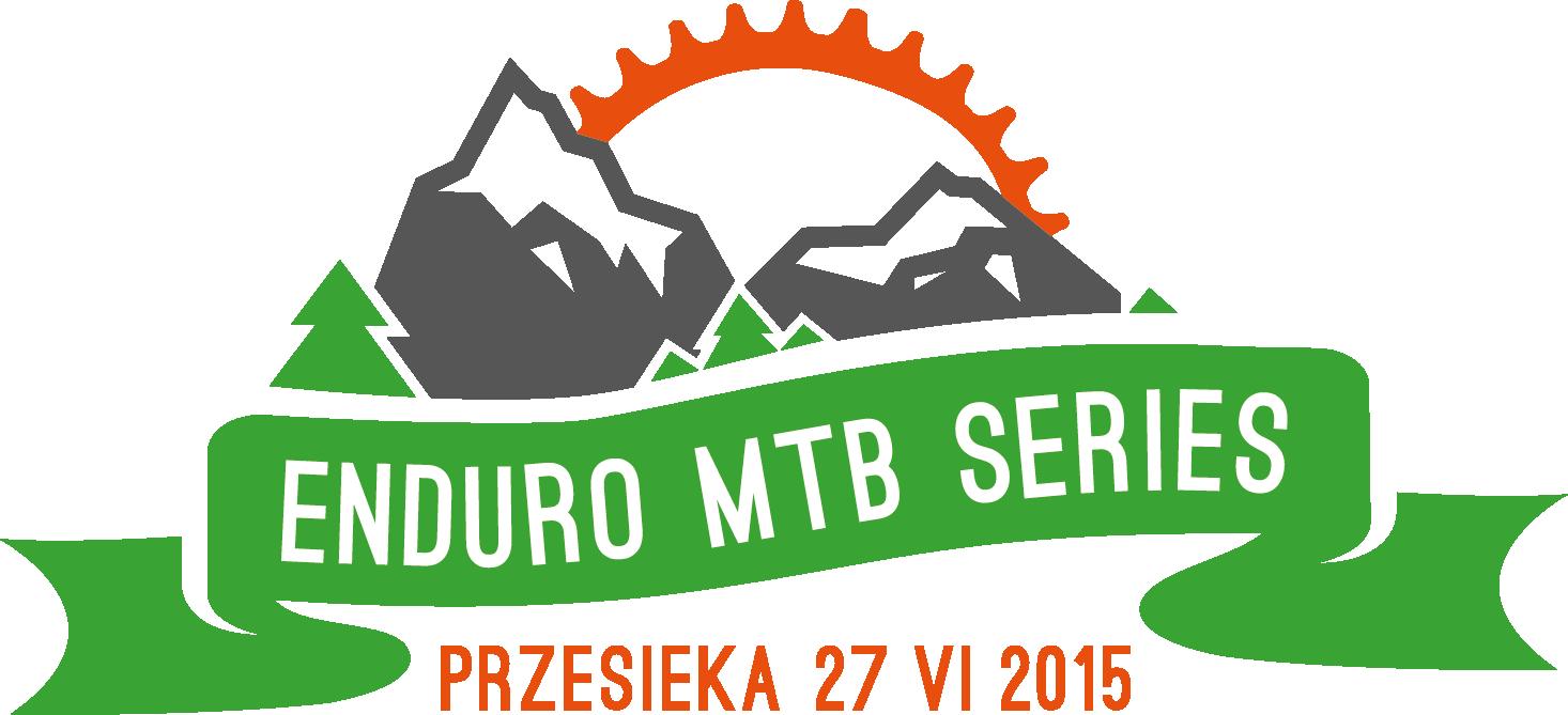 logo1705