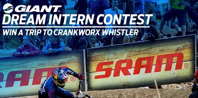 2015 Crankworx Contest Video Graphic-start
