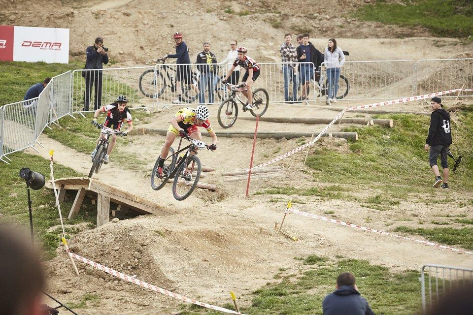 Bikefest-Kalnica-2015-18