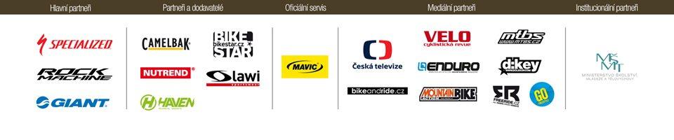 Enduro-2014-Zadov-sponzori-II