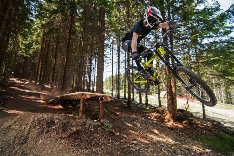 Koprivna-BikeOpening-2015-23