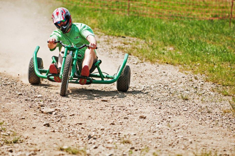 Koprivna-BikeOpening-2015-24