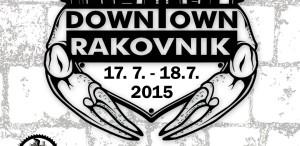 Rakovnik-DownTown-start