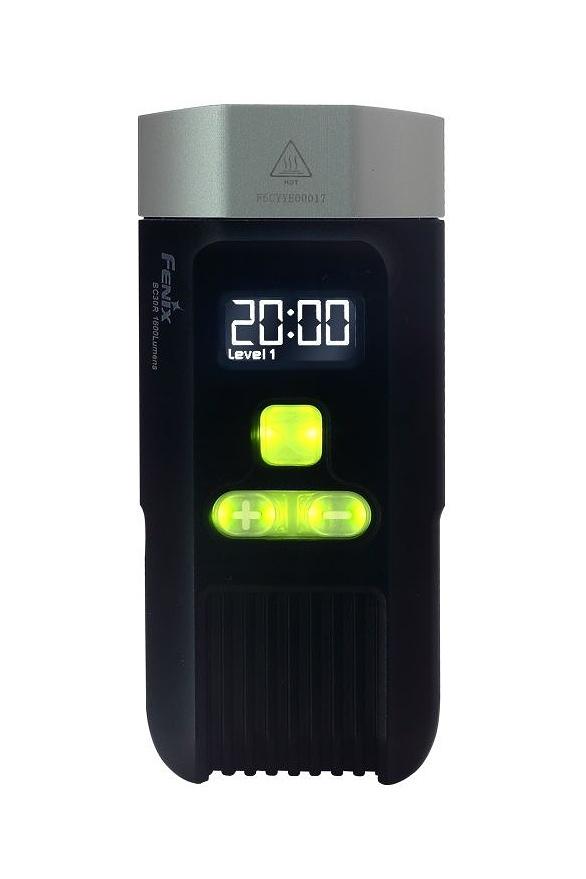Fenix-BC30R-03