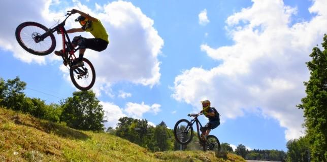Bikepark-Moninec-01-n