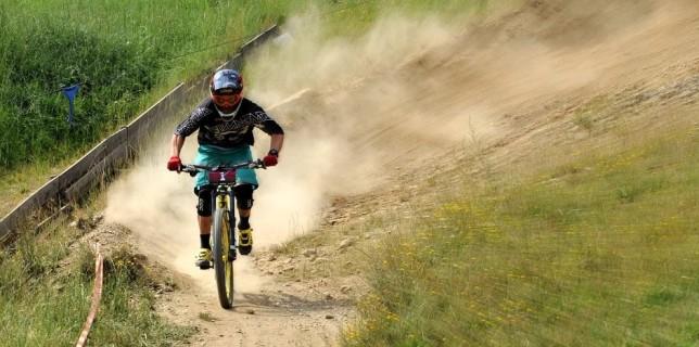 Enduro-Race-Moravka-start
