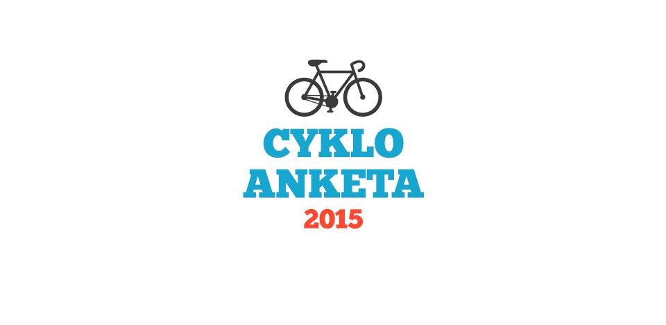 Cykloanketa-2015