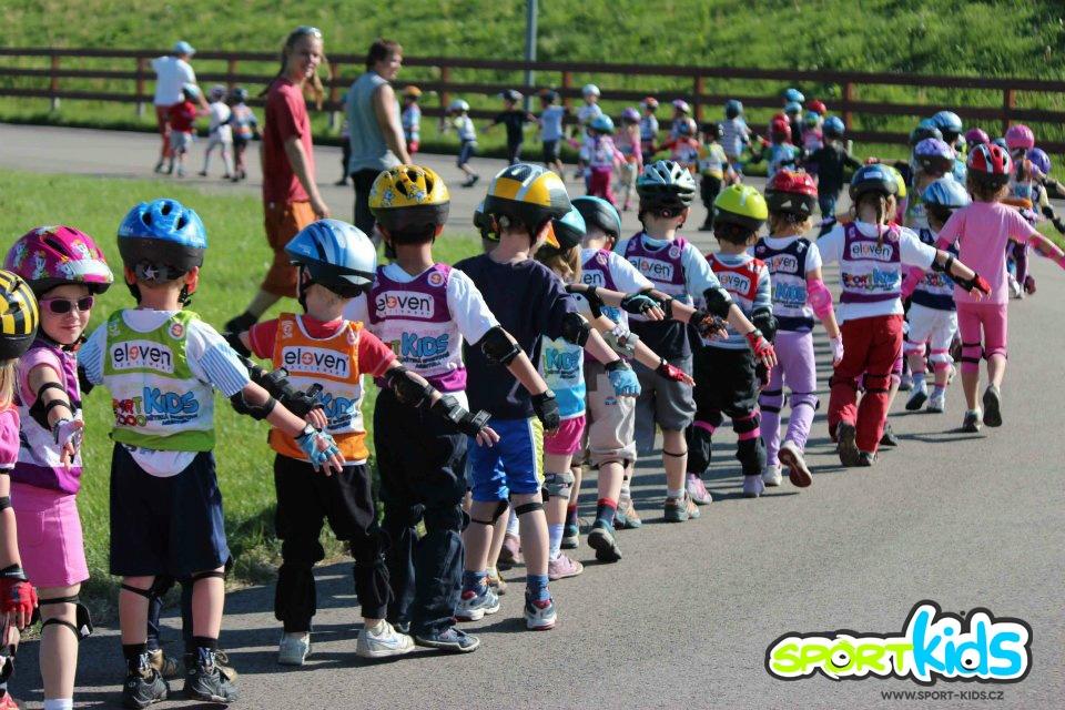 sport-kids-02